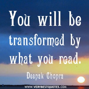 Reading-quotes-You-will-be-transformed-by-what-you-read.-Deepak-Chopra-quotes-300x300