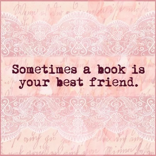 books are best friends Lovebook is the most unique personalized best friend gifts you could ever give  to someone you love create your own personalized book of reasons why you.