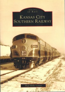 kcsouthernrailway