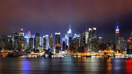 New-York-Lights_1920x1080_3057