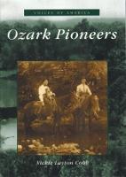 ozarkpioneers (142x200)