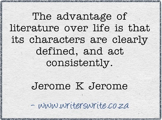 medium_Jerome_K_Jerome_Writers_Write_Quote