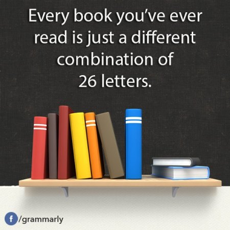 every-book-you-ever-read