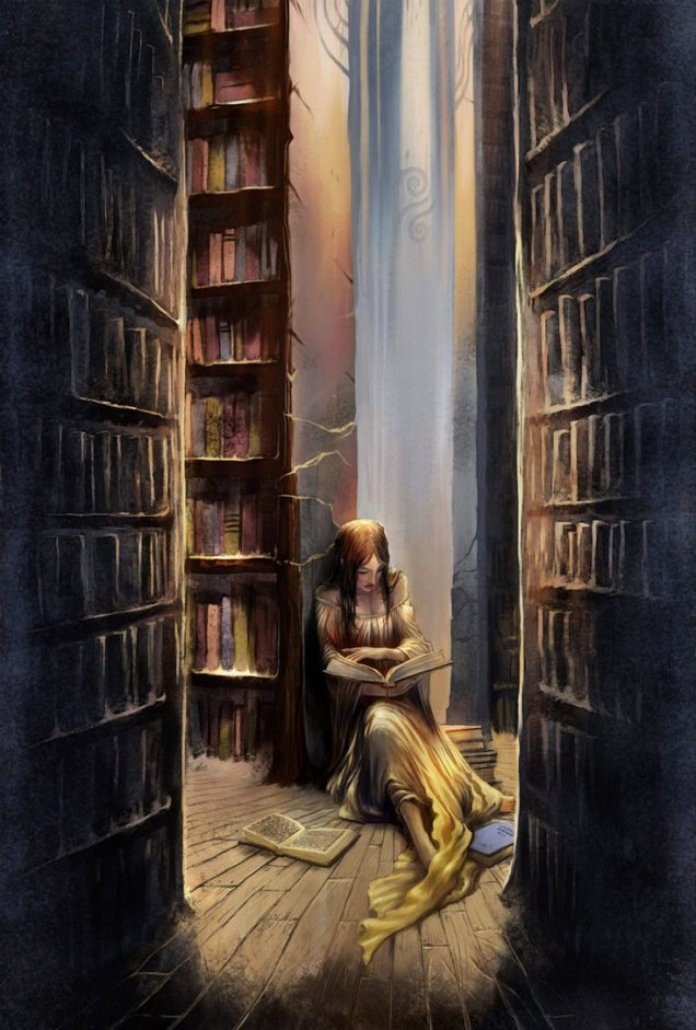 book_of_romance_by_breathing2004-d1npxub