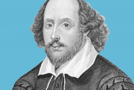 shakespeare_option_2