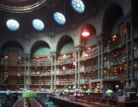 770px-Bibliothèque_nationale_de_France_site_Richelieu_salle_ovale-565x440