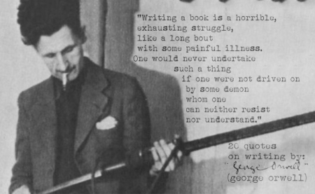 click-the-image-for-19-more-george-orwells-quotes-on-writing-copy