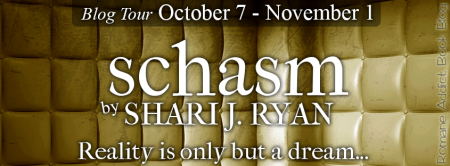 10-15-2013 3-16-01 PM