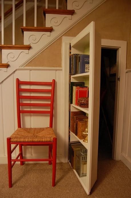 book-case-door-after-ii