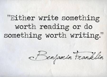 either-write-something-worth-reading