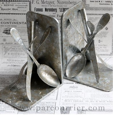 kitchen_bookends