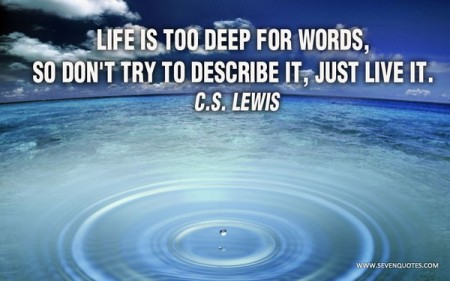 life-is-too-deep-for-words_small