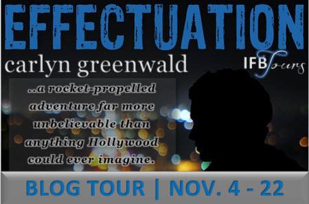 11-17-2013 6-31-27 AM