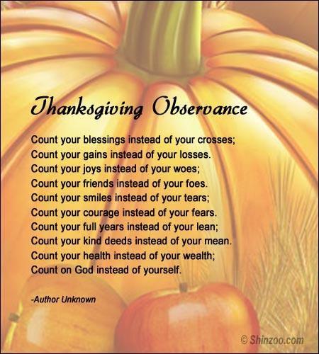 110955-Thanksgiving+poems+5