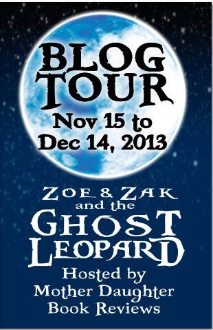 12-1-2013 10-25-39 PM