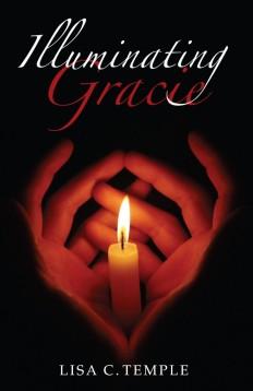 Illuminating-Gracie-662x1024