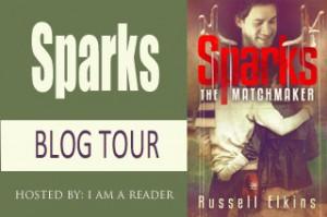 sparks-tour-banner-300x199