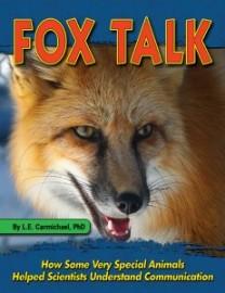 Fox-Talk-231x300