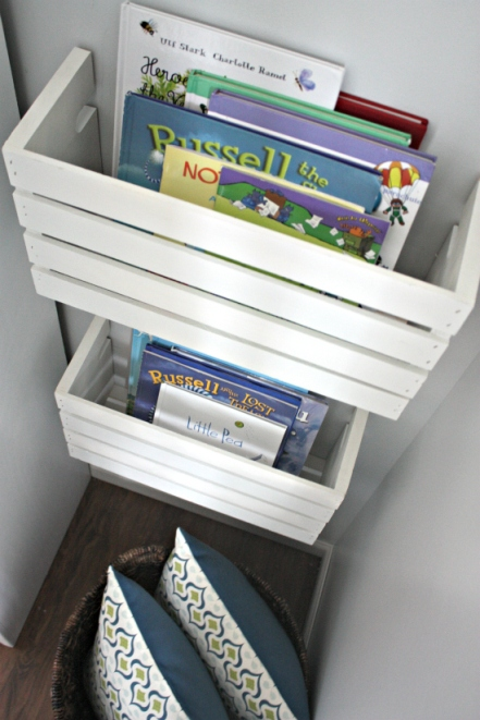 PlayroomCrateBookShelf15