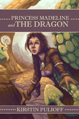 Princess_Madeline_and_the_Dragon_Cover06726f