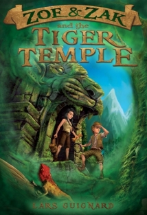 Tiger_Temple_cover