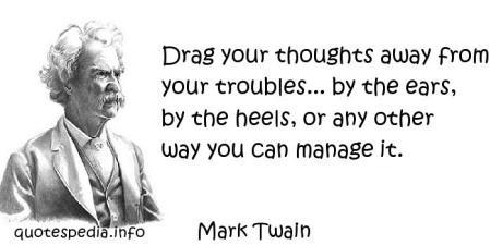 mark_twain_thinking_4480