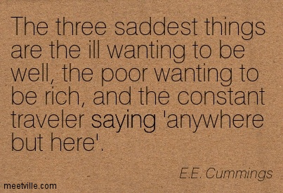 Quotation-E-E-Cummings-saying-Meetville-Quotes-9758