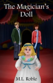 The-Magicians-Doll-cover-192x300