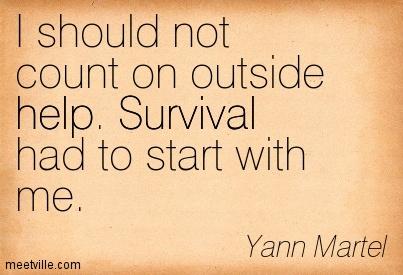 Quotation-Yann-Martel-survival-help-Meetville-Quotes-170634