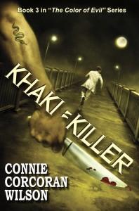 KHAKI-Killer-198x300