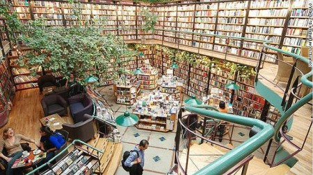 140724095832-coolest-bookstores-mexico-horizontal-gallery