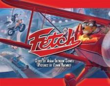 Fetch-300x234