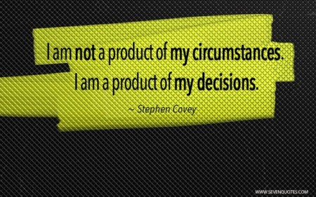 product-of-decisions_small