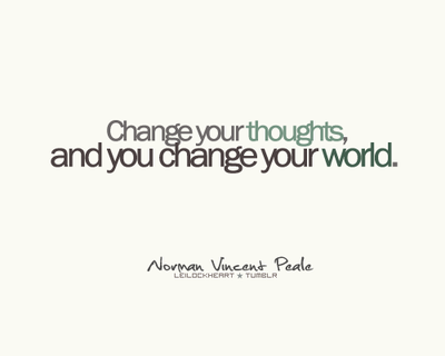 change-your-thoughts-and-you-change-your-world21