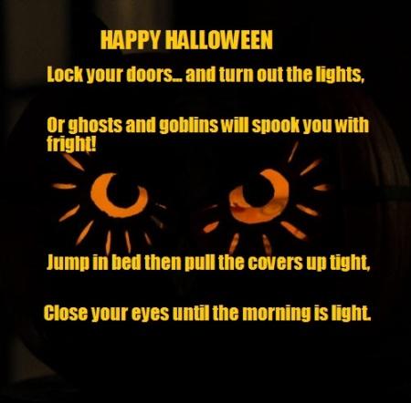 Happy-Halloween-Poems-4