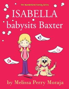 Isabella-Babysits-Baxter-cover-797x1024