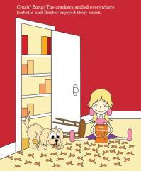 Isabella-Babysits-Baxter-Inside-Page-1