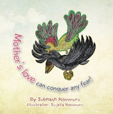 Mothers-Love-Can-Conquer-Any-Fear-cover