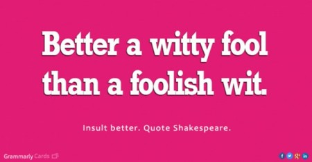 Of-Wits-and-Fools_small
