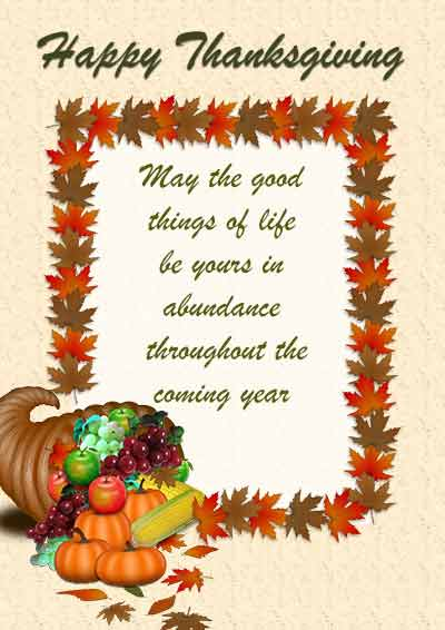 printable-thanksgiving-cards-pre-0005-a5