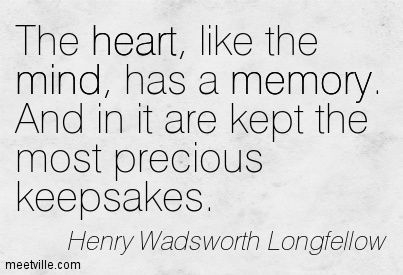 Quotation-Henry-Wadsworth-Longfellow-heart-mind-memory-Meetville-Quotes-166292