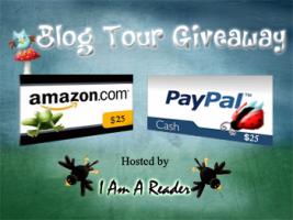 25_Amazon_Paypal