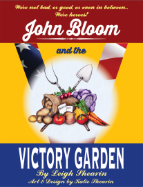 John-Bloom-and-the-Victory-Garden