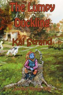 Lumpy-Duckling