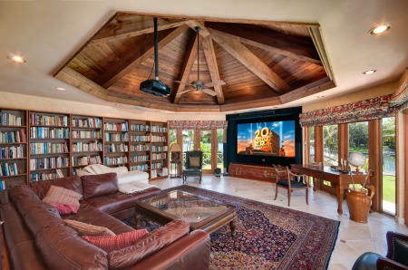 30-Classic-Home-Library-Design-Ideas-17