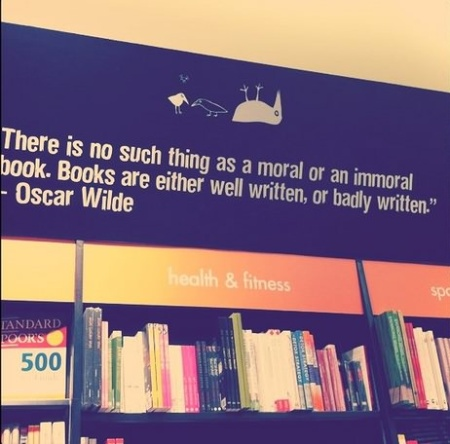 There-is-moral-and-immoral-book