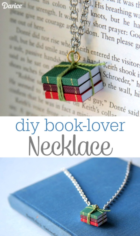 book-necklace-diy-Darice (1)