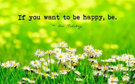 If-you-want-to-be-happy_small
