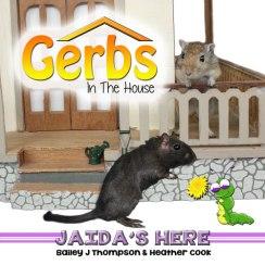 JaidasHere-Cover