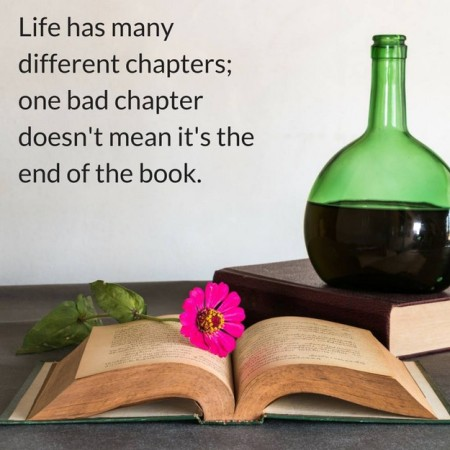 Life-has-many-chapters_small